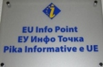 euinfopoint